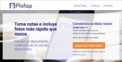 home-web-presenta-beta
