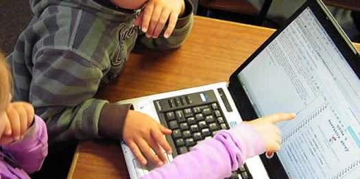 nenes-editor-texto-on-line